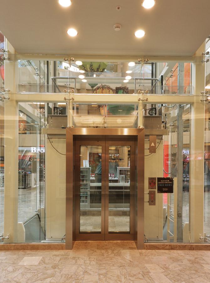 Featured Elevator Interior Projects Elevator Interiors