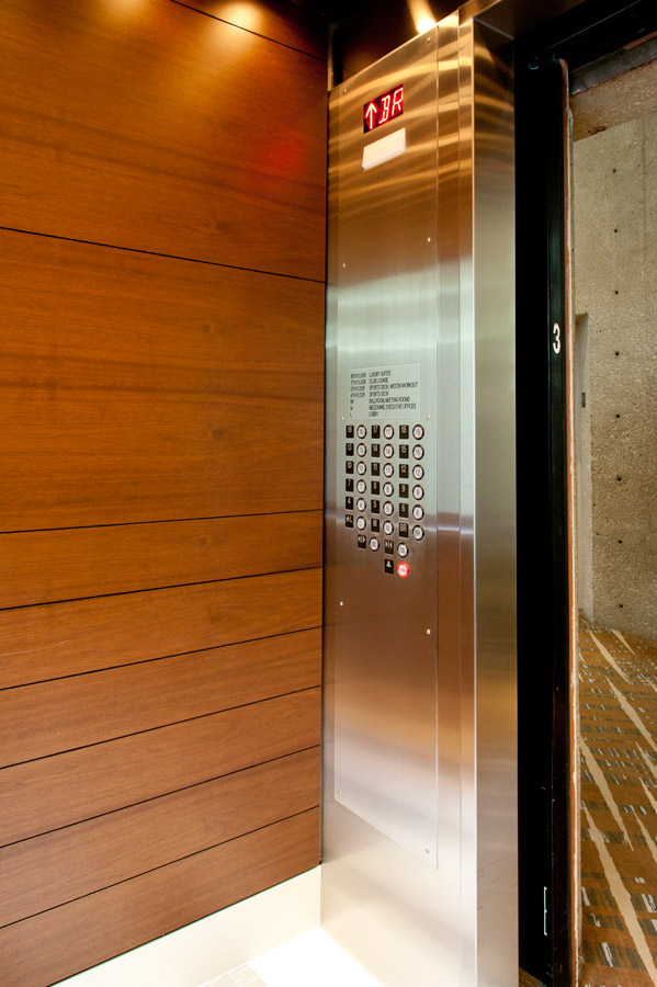 Featured Elevator Interior Projects Elevator Interiors